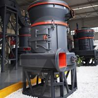 轻质碳酸钙生产设备