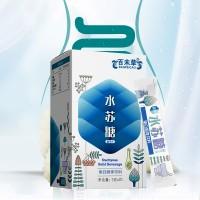 水苏糖 全国招商 一件代发 批发 山东庆葆堂