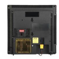 热电气相色谱仪