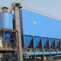 袋式除尘设备 设备厂商 冲天炉除尘器 除尘器订制厂商
