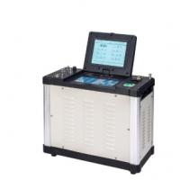 高频变频原油脱水试验仪