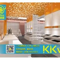 广州三牛货架新渠道合作形式马来西亚kkv生活馆