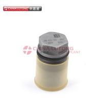 奔驰博世燃油压力DRV传感器1 110 010 022