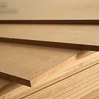 甘肃硅酸钙板防火防潮保温装饰板材加厚定制板