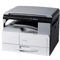 理光MP 2014D黑白数码复合机打印机复印机租赁