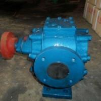 山西沥青保温泵生产企业~世奇公司~订做RCB沥青保温泵