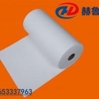 电热装置绝缘纸,高温电热绝缘隔热纸,电热隔热绝缘纸