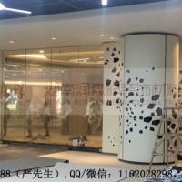 常德异型铝单板/益阳/怀化/岳阳铝单板/湖南长沙铝单板定制