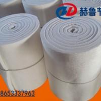 高温设备保温棉高温设备隔热保温毯陶瓷纤维毯
