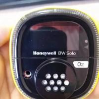 BW2-x-y便携式氧气含量检测仪