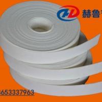 陶瓷纤维纸带,陶瓷纤维纸条,带状陶瓷纤维纸