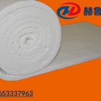铸造用纤维毯铁合金铸造用耐高温硅酸铝陶瓷纤维毯