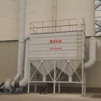 北京袋除尘器生产公司~超洁公司~销售布袋除尘器