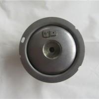 山东b2b平台气囊气体发生器制造公司_德帮汽配厂家订购