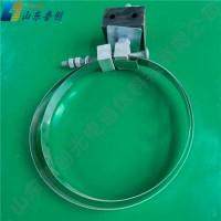 供应光缆金具OPGW-ADSS光缆金具引下线夹