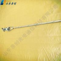 光缆固定耐张金具串  OPGW预绞式耐张线夹