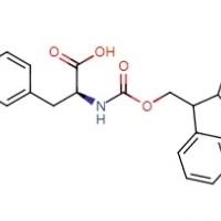 CAS号:163217-43-4分子式:C24H20N4O4