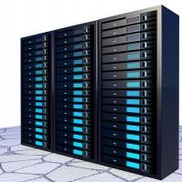 日本服务器租用4核/16G/1TB/20M/仅需999元/月