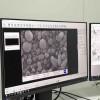 接触角分析中心-广东检测中心
