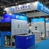 硫酸镍成分分析-广东检测中心