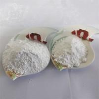 贵腾科技滑石粉 塑料填充滑石粉效果 化工级滑石粉
