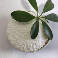 母粒填充滑石粉 超细滑石粉厂家 母粒降成本用滑石粉