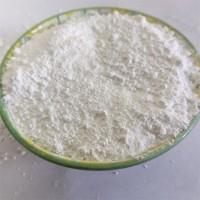涂料填充滑石粉 耐高温滑石粉 低吸油滑石粉