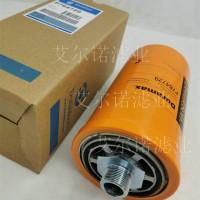 P764729 唐纳森液压变速箱滤芯