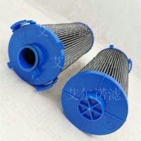P766959唐纳森发电机组液压油滤清器 常见问题