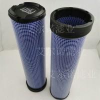 P777639唐纳森发电机组空气滤清器 类型介绍