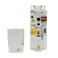 供应ABB ACS355-03E-08A8-4 变频器
