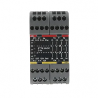供应ABB  RT7 b2b平台继电器系列
