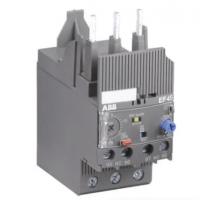 供应ABB 1SAX111001R1105 过载热继电器