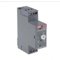 供应ABB 时间继电器1SBN020010R1003