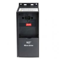 供应丹佛斯VLT FC51 变频器驱动器