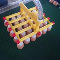 单头吸蛋器 真空吸蛋器 码蛋器