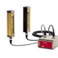 供应欧姆龙b2b平台继电器单元G9SA-300-SC