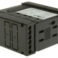 供应欧姆龙K3MA-J AC100-240V仪表继电器
