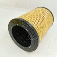 1R-0735卡特发动机机油滤芯  作用介绍
