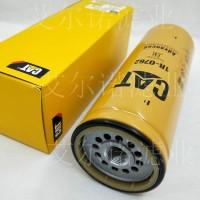 1R-0762卡特发电机组柴油滤清器 分类介绍