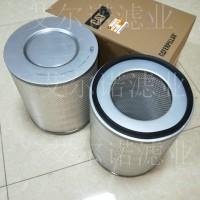 4L-9852 卡特发电机组空气滤芯 安装及使用