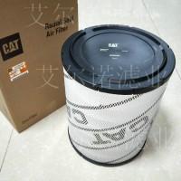 6I-2507 卡特发动机空气滤芯 类型编辑