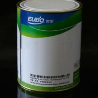 高品质电机齿轮润滑脂,电子元器部位润滑脂,全合成氟硅脂长效
