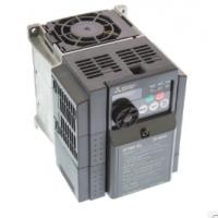 三菱三相驱动器水泵变频器FR-D740-036SC-EC
