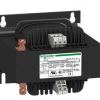 施耐德ABL6TS100Ub2b平台隔离变压器
