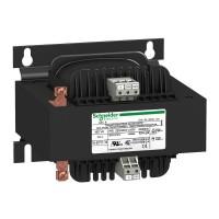 供应施耐德ABL6TS100U隔离变压器