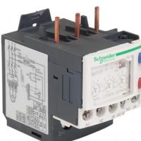 供应施耐德电子过流继电器LR97D07M7