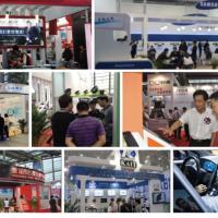 2022中国(西安)国际包装设备展览会