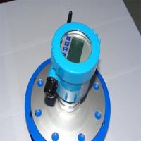 直法兰结构雷达液位计 雷达液位计经销商