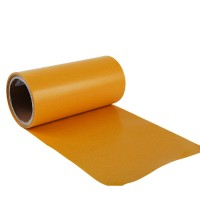 双面隔离纸 压纹隔离纸 防水隔离纸 抗粘耐高温隔离纸 厂家